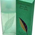 Green Tea — Elizabeth Arden