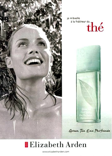 Elizabeth-Arden-Green-Tea3