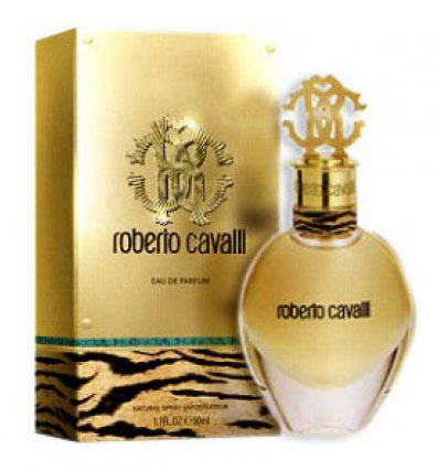 Roberto-Cavalli-for-Her2