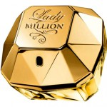 Lady Million — Paco Rabanne