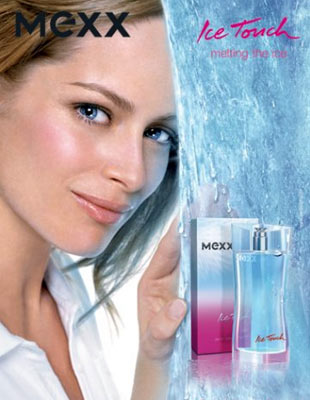 mexx-ice-touch2