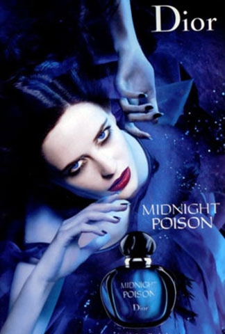 midnight-poison-1