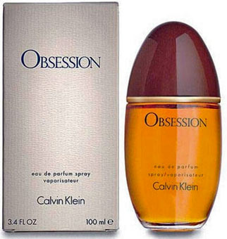 ck-obsession