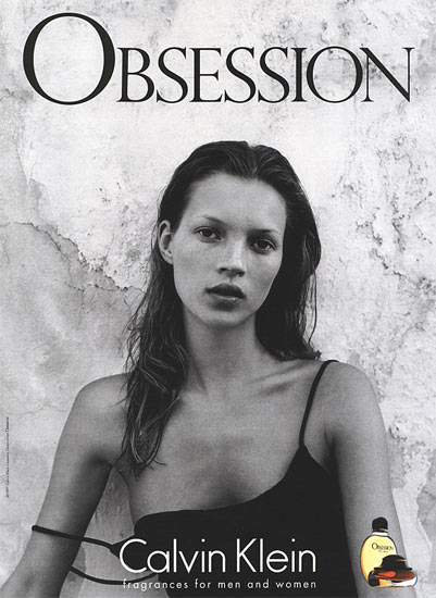ck-obsession2