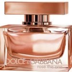 Rose The One — Dolce & Gabbana