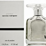 Essence — Narciso Rodriguez