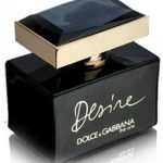 The One Desire — Dolce&Gabbana
