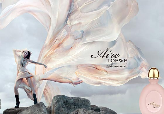 aire-2012-2