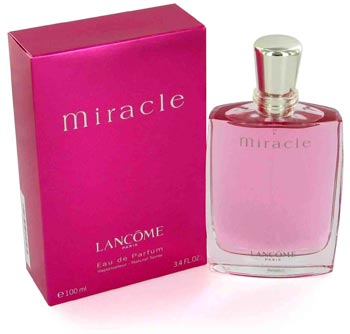 l-miracle