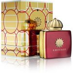 Journey Woman — Amouage